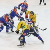 Šumperk vs České Budějovice   archiv foto: sumpersko.net