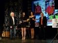 Patnáctý ročník Sportovec Olomouckého kraje zná své vítěze