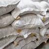 Plesnivějící arašídy s aflatoxiny z Číny     zdroj foto: SZPI