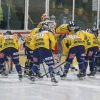 Salith Šumperk                           foto: archiv sumpersko.net