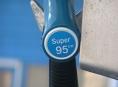 V lednu nevyhověly dva vzorky motorových paliv