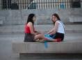 Veletrh v Praze pomůže studentům najít práci
