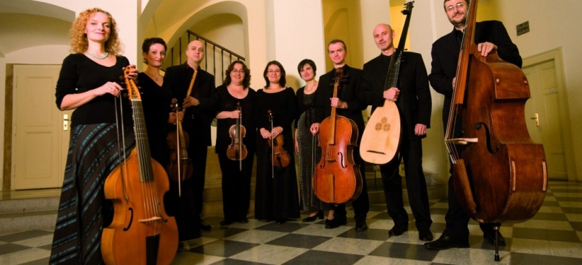 Musica-Florea zdroj foto: KHS