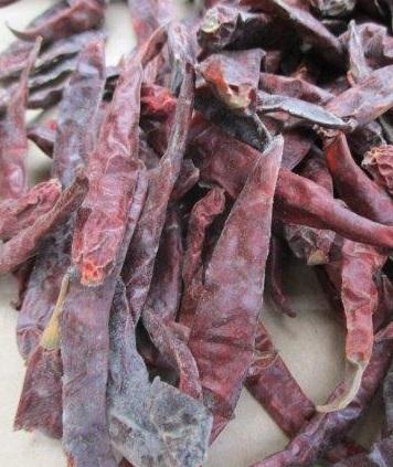 nevyhovující potravina zdroj foto: SZPI
