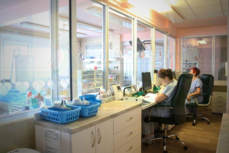 ilustrační snímek foto: archiv sumpersko.net