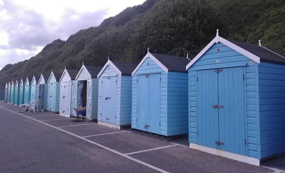 Bournemouth zdroj foto: škola