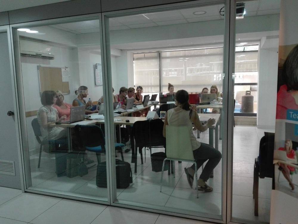 škola na Maltě zdroj foto: škola