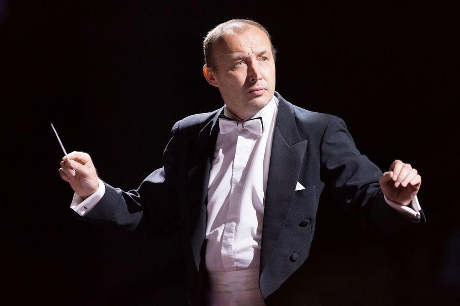 Stanislav Vavřínek zdroj foto: DK