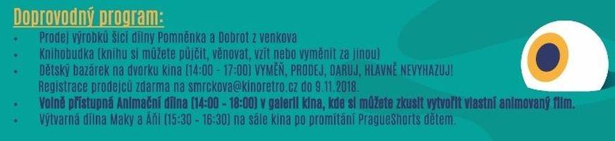 pozvánka na festival zdroj: z.k.