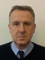 Mgr. Tomáš Spurný - starosta města zdroj foto: mus