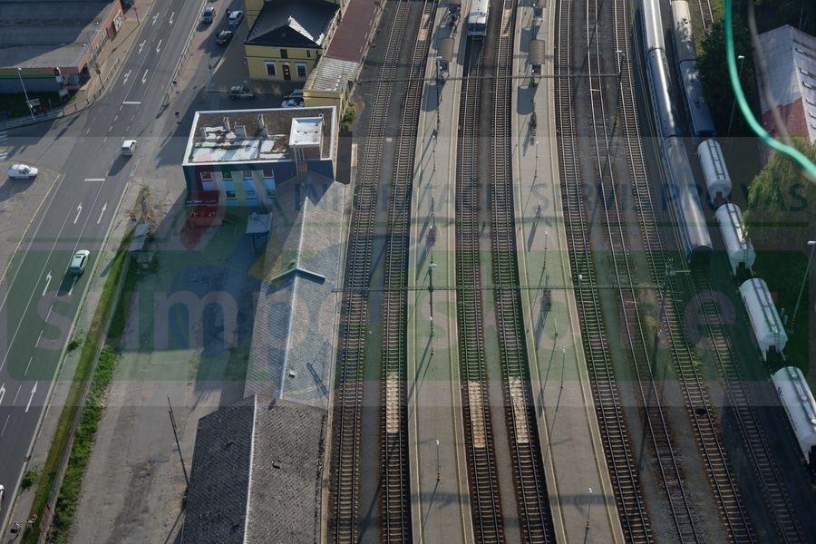 prostor rekonstrukce foto: archiv šumpersko.net
