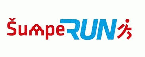 logo závodu zdroj: mus