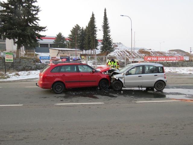 DN Šumpersko zdroj foto: PČR