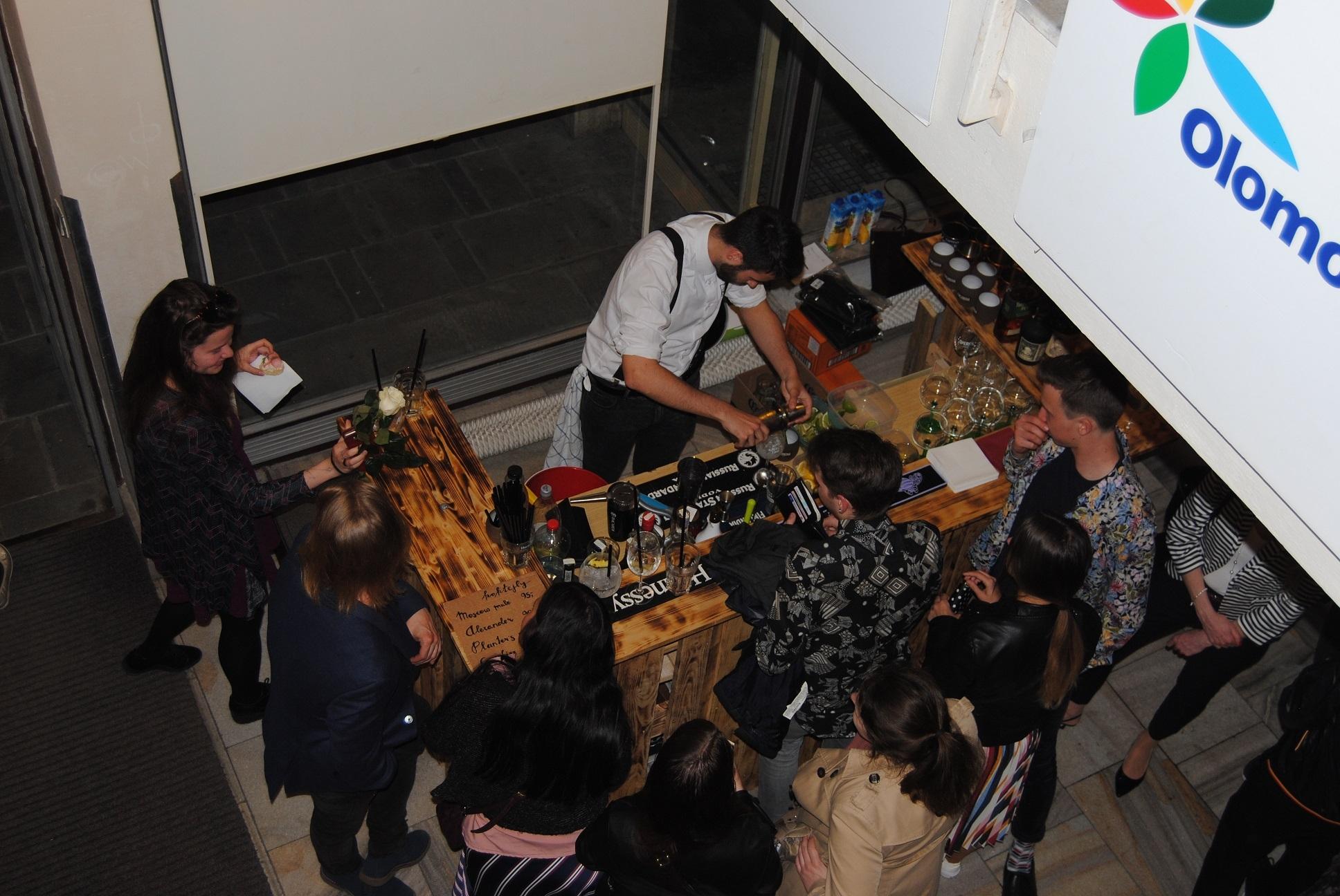 ARTblok2 zdroj foto: dk