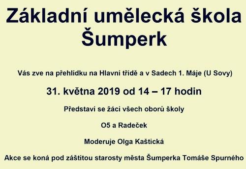 pozvánka zdroj: J. Macek