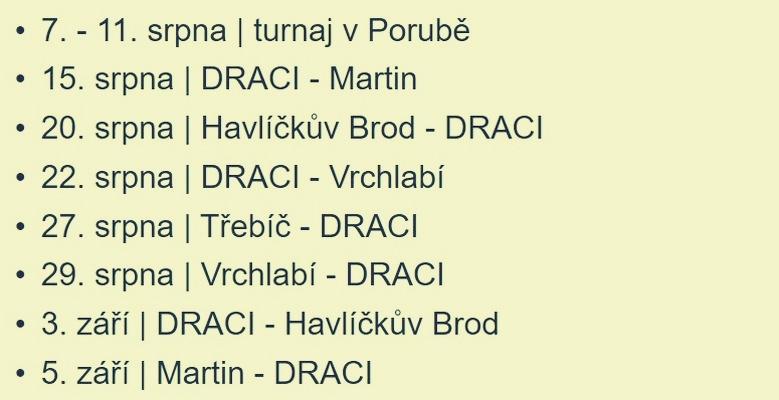 seznam zdroj: Draci Šumperk