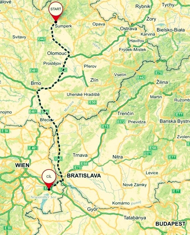 mapy.cz