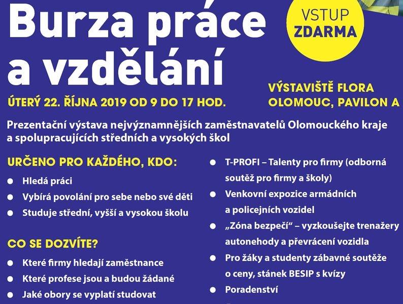 pozvánka zdroj: KÚP Olomouc