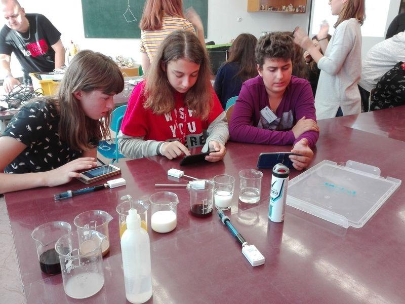 workshop zdroj foto: škola