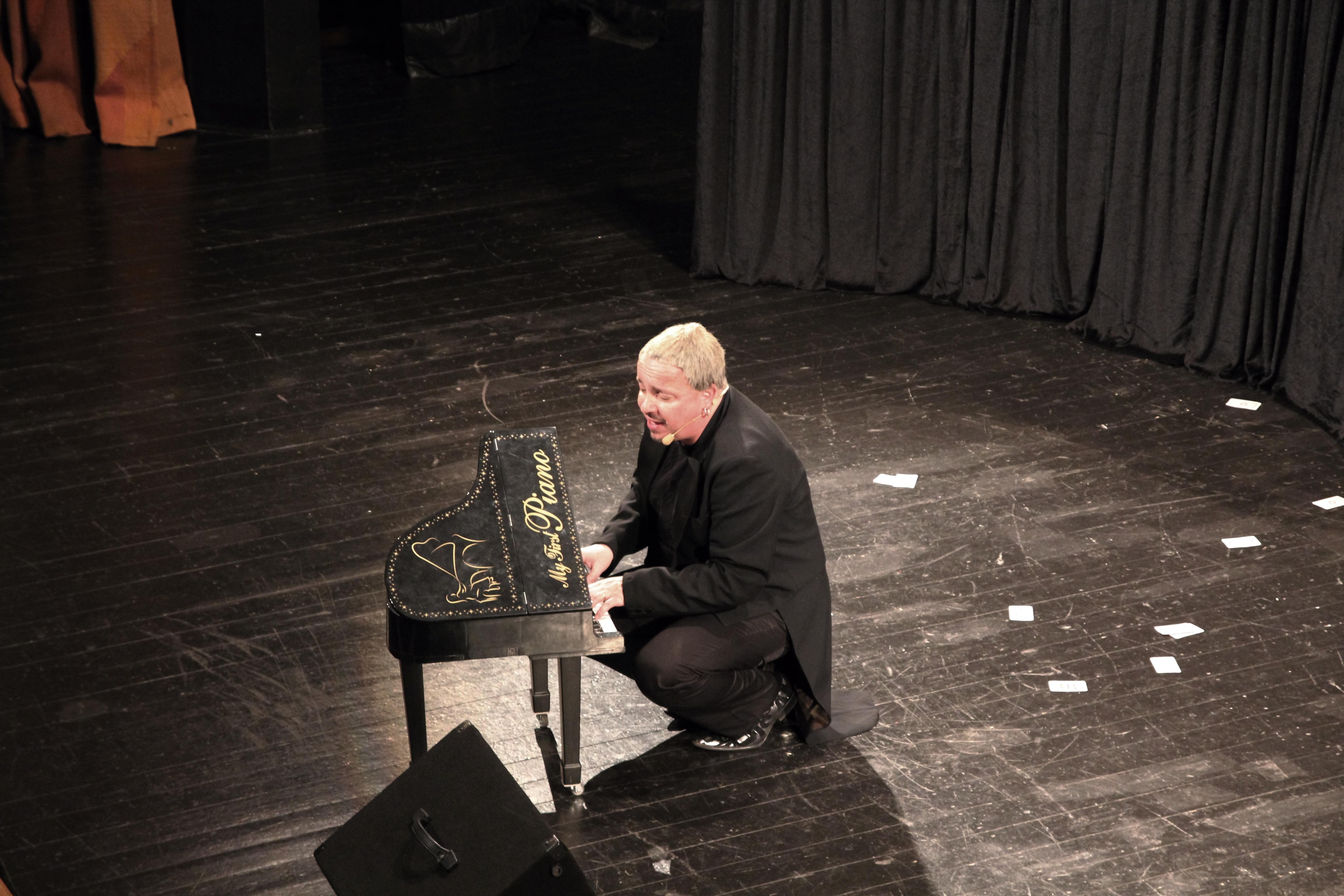 Zdeněk Izer zdroj foto: archiv šumpersko.net