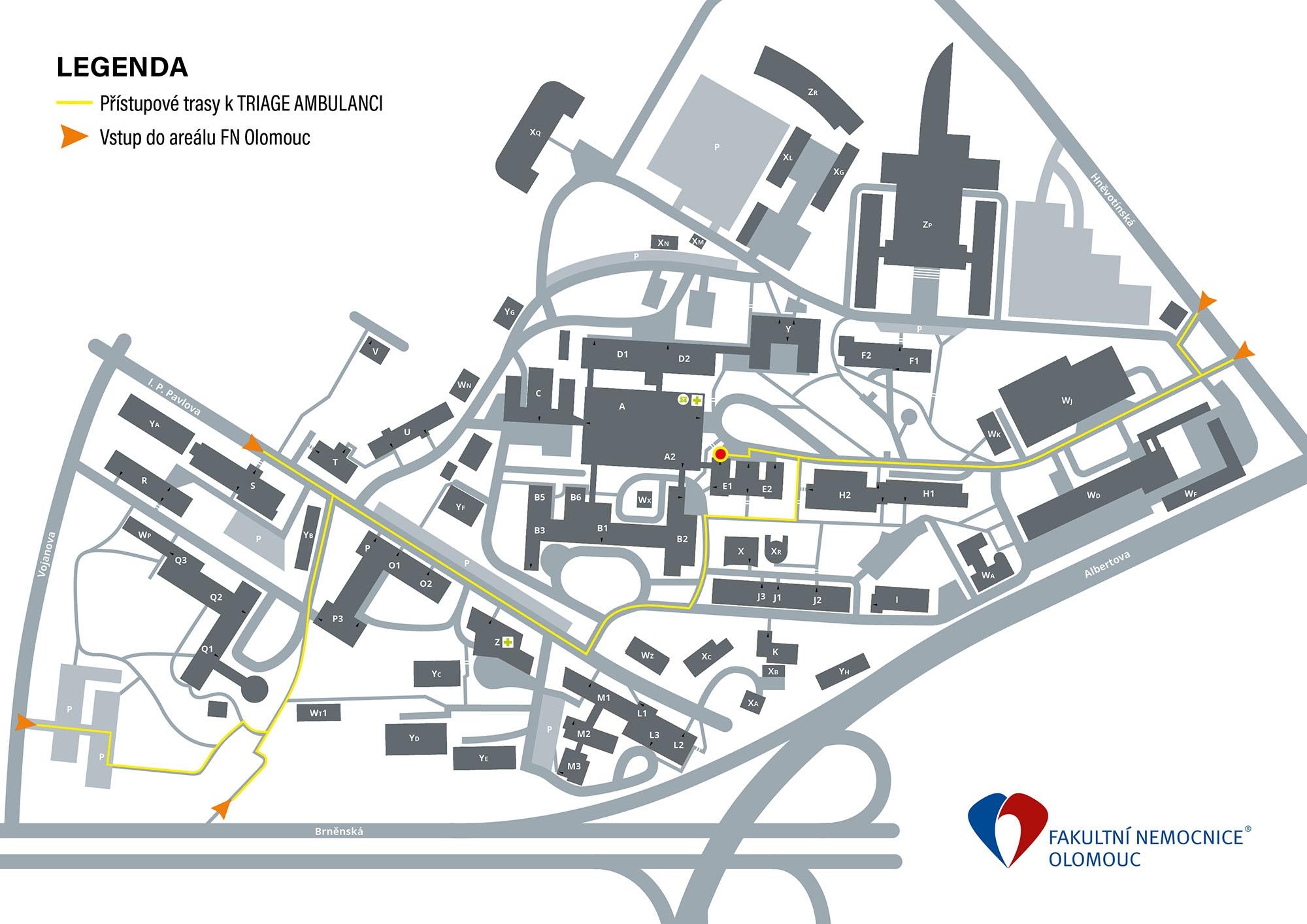 mapa zdroj: FNOL