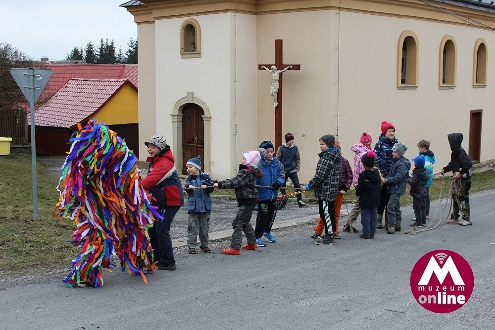 Pobučí zdroj foto: VMŠ