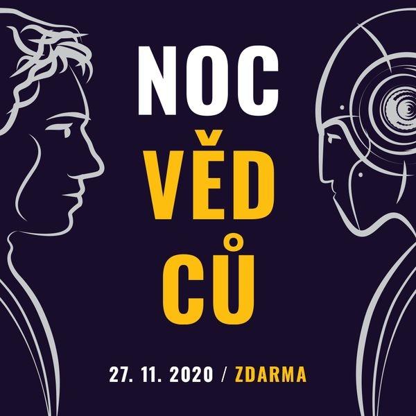 Noc vědců - pozvánka zdroj: upol.cz