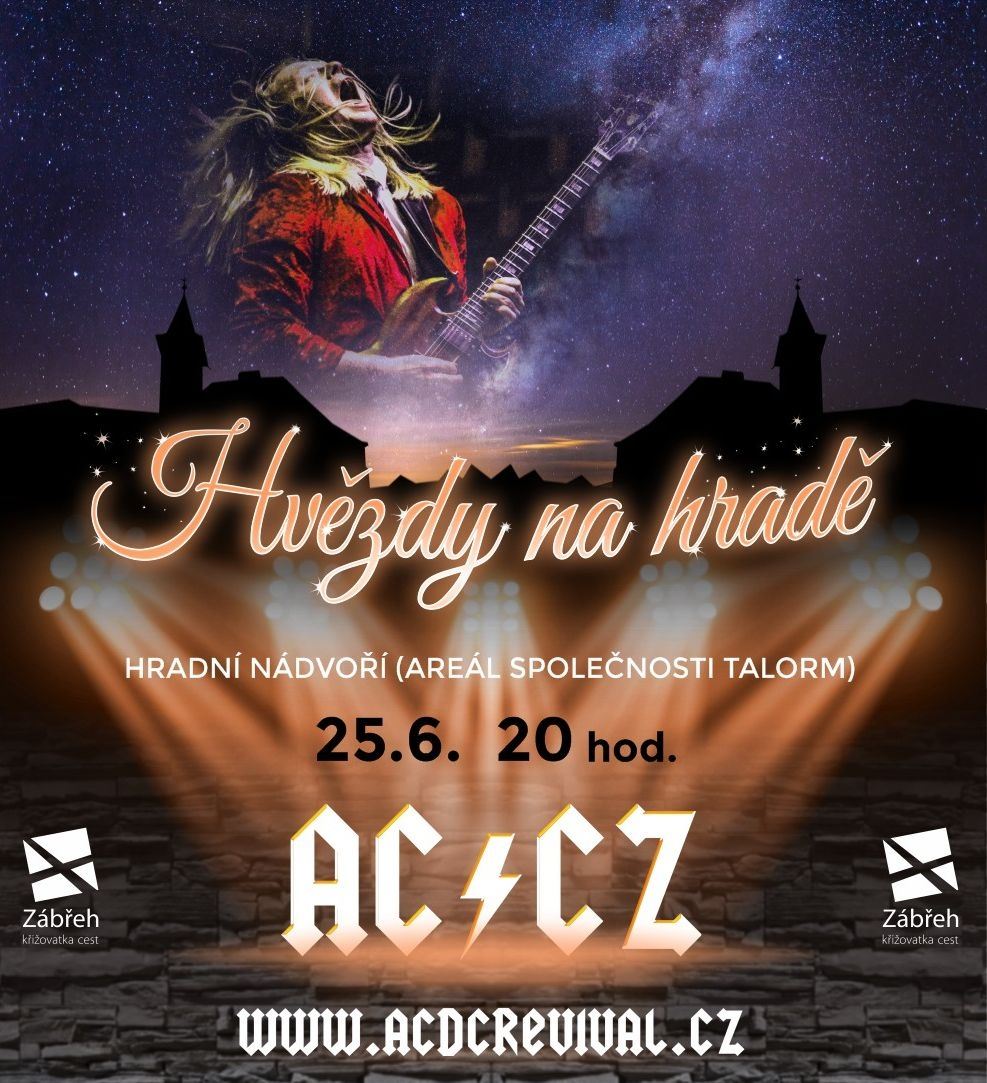 HNH Zábřeh 2020 AC-CZ zdroj: z.k.