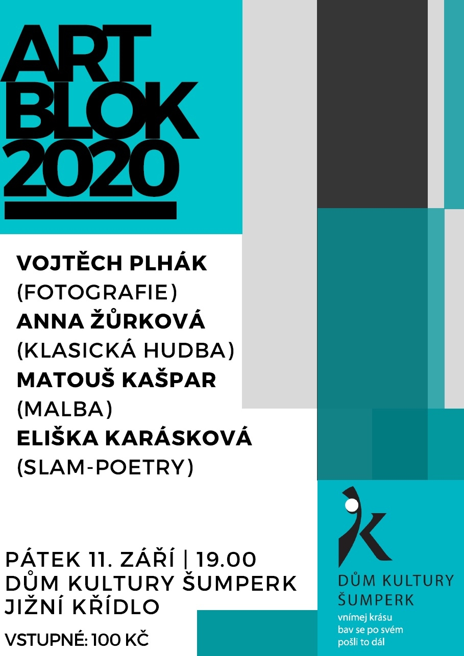 ART.blok 2020 zdroj d.k.