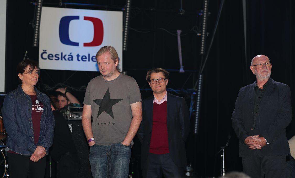 BA 2018 zdroj foto: archiv sumpersko.net