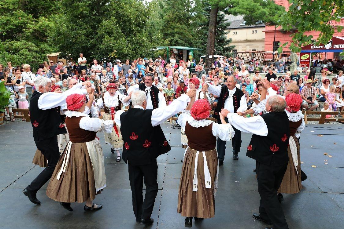 MFF foto: archiv sumpersko.net - M. Jeřábek
